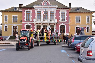 Carvaval-mairie-3