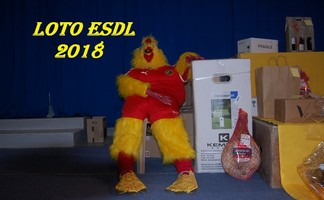 Loto-esd-03.2018-accueil