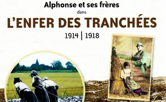 Enfer-des-tranches-News
