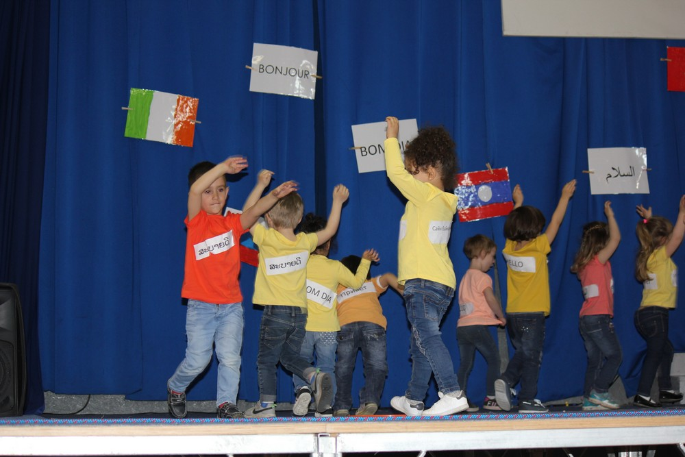 Spectacle-maternelle-1