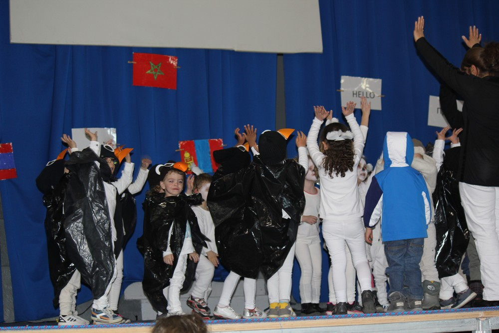 Spectacle-maternelle-2