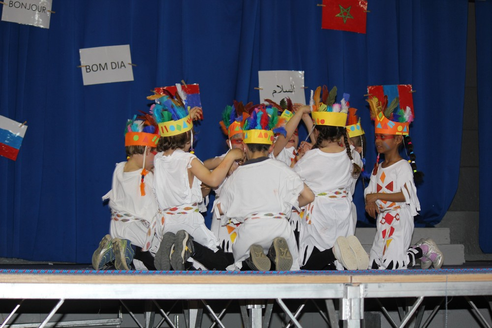 Spectacle-maternelle-4