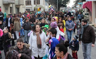 carnaval-acceuil