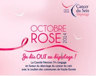 Octobre-rose2015